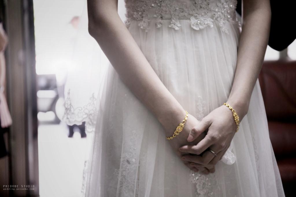 員林麗禧酒店婚禮迎娶紀錄,台中婚錄推薦張西米-22