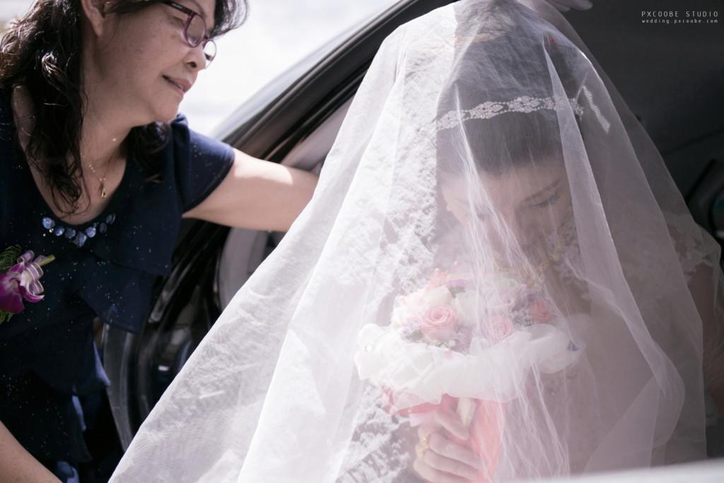 員林麗禧酒店婚禮迎娶紀錄,台中婚錄推薦張西米-26
