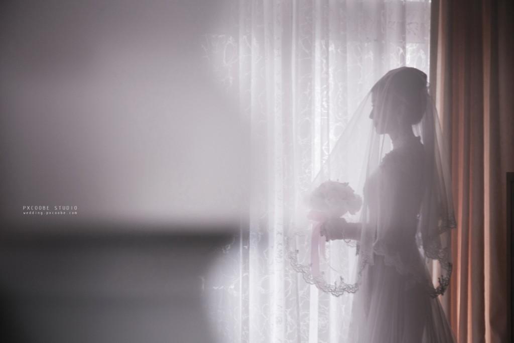 員林麗禧酒店婚禮迎娶紀錄,台中婚錄推薦張西米-35