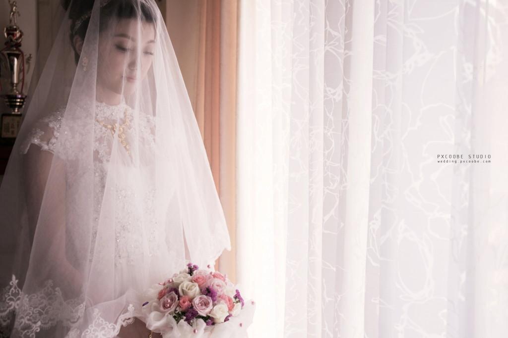 員林麗禧酒店婚禮迎娶紀錄,台中婚錄推薦張西米-36