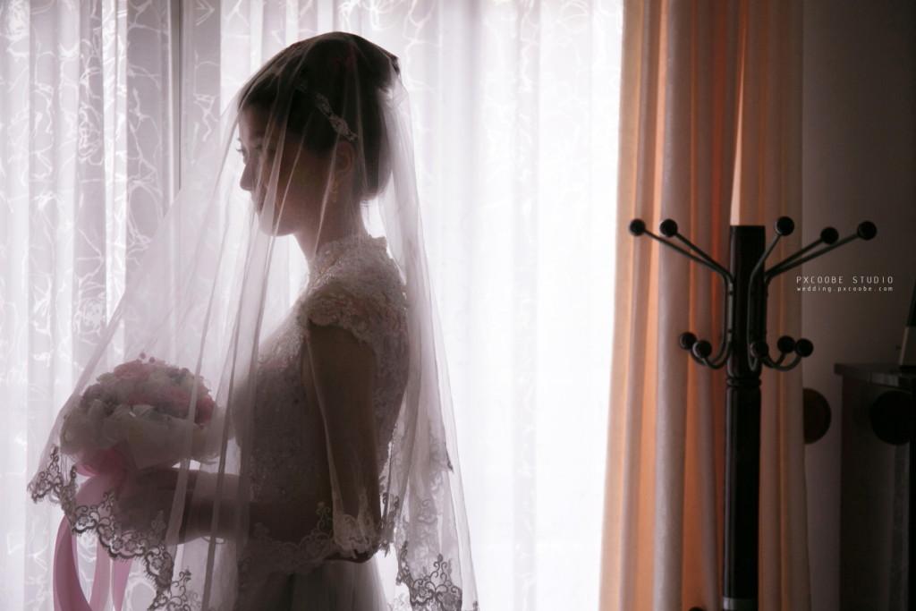 員林麗禧酒店婚禮迎娶紀錄,台中婚錄推薦張西米-38