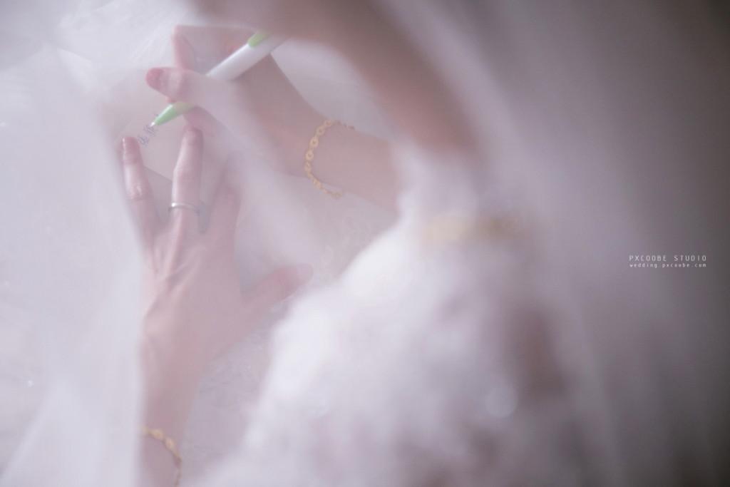 員林麗禧酒店婚禮迎娶紀錄,台中婚錄推薦張西米-40