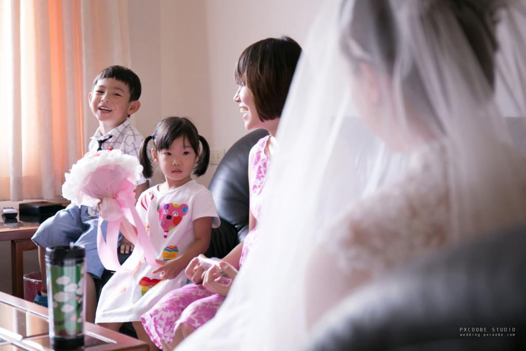 員林麗禧酒店婚禮迎娶紀錄,台中婚錄推薦張西米-41