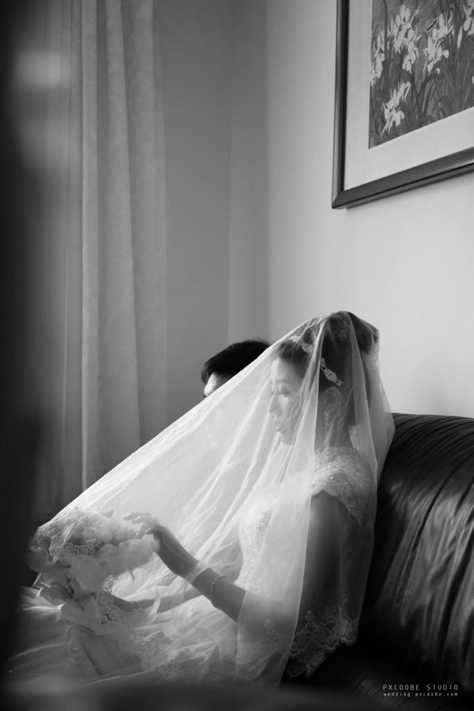 員林麗禧酒店婚禮迎娶紀錄,台中婚錄推薦張西米-42