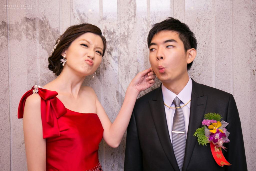 員林麗禧酒店婚禮迎娶紀錄,台中婚錄推薦張西米-44