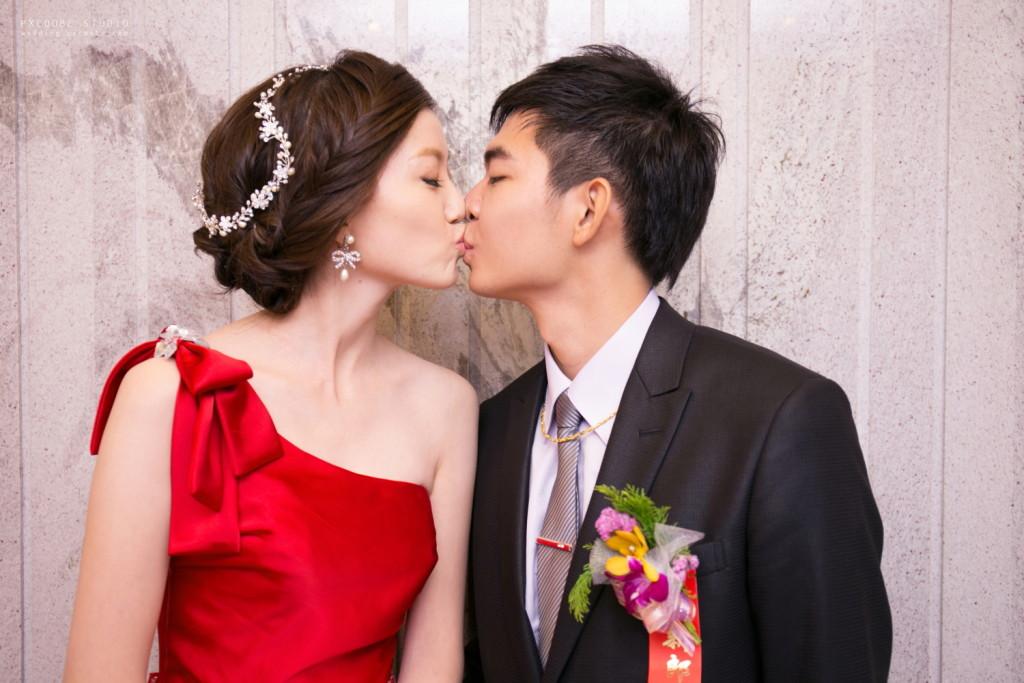員林麗禧酒店婚禮迎娶紀錄,台中婚錄推薦張西米-46