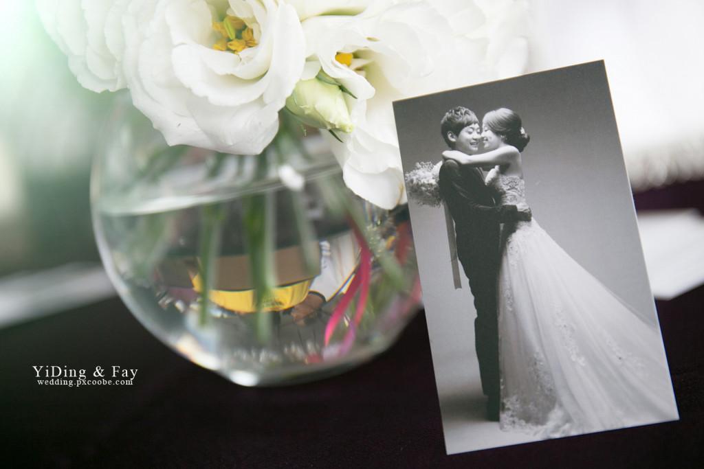 自宅迎娶紀錄,台中婚錄推薦張西米-37
