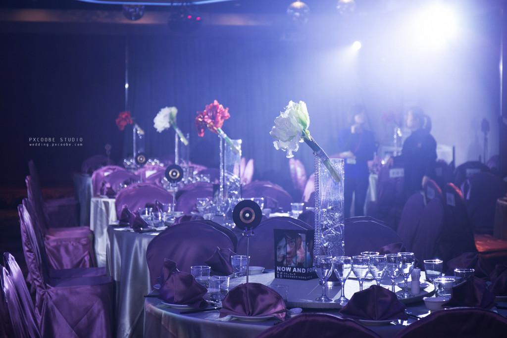 板橋晶宴會館婚禮宴客紀錄,台中婚錄推薦張西米-01