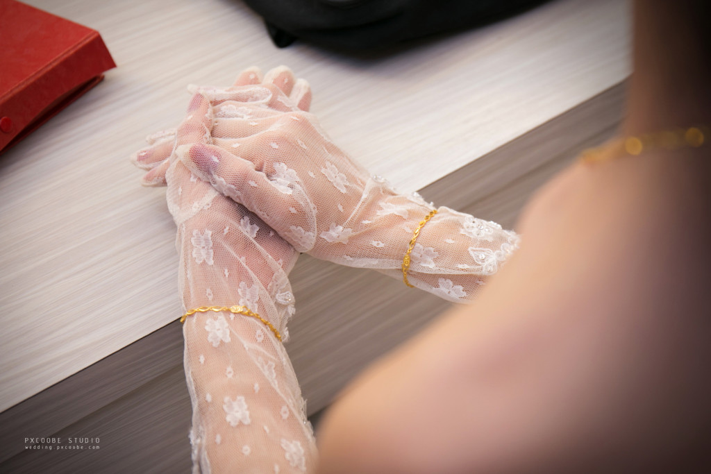 板橋晶宴會館婚禮宴客紀錄,台中婚錄推薦張西米-06