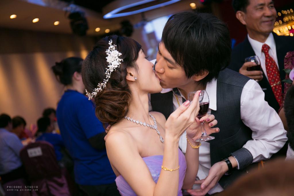 板橋晶宴會館婚禮宴客紀錄,台中婚錄推薦張西米-29