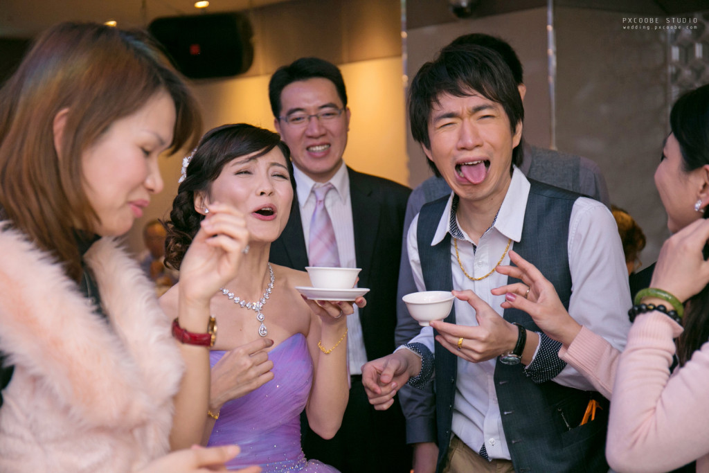 板橋晶宴會館婚禮宴客紀錄,台中婚錄推薦張西米-31