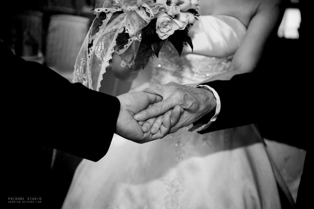 京華城雅悅會館婚禮宴客紀錄,台中婚錄推薦張西米-03