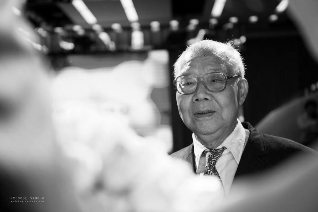京華城雅悅會館婚禮宴客紀錄,台中婚錄推薦張西米-04