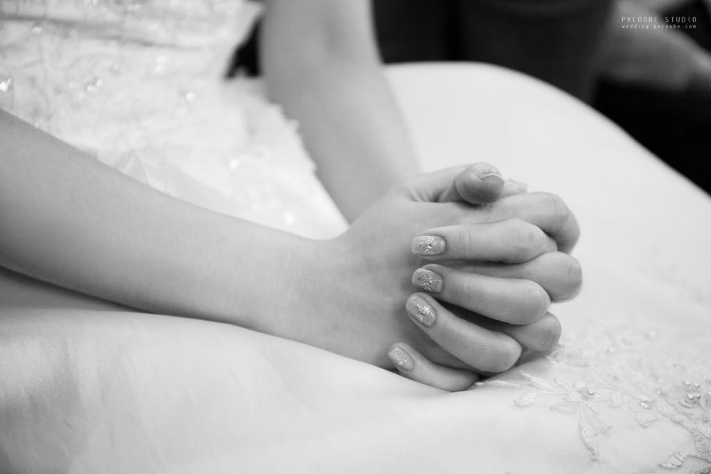 京華城雅悅會館婚禮宴客紀錄,台中婚錄推薦張西米-05