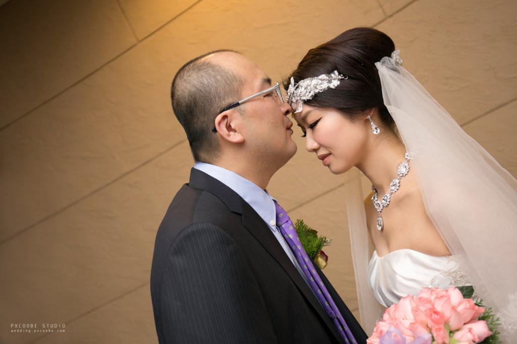 京華城雅悅會館婚禮宴客紀錄,台中婚錄推薦張西米-12