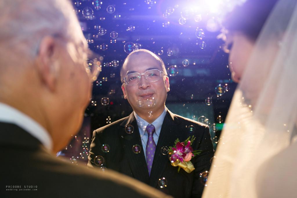 京華城雅悅會館婚禮宴客紀錄,台中婚錄推薦張西米-20