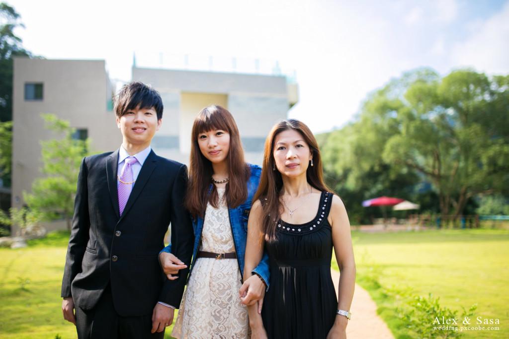 新竹美麗信酒店迎娶紀錄,台中婚錄推薦-07