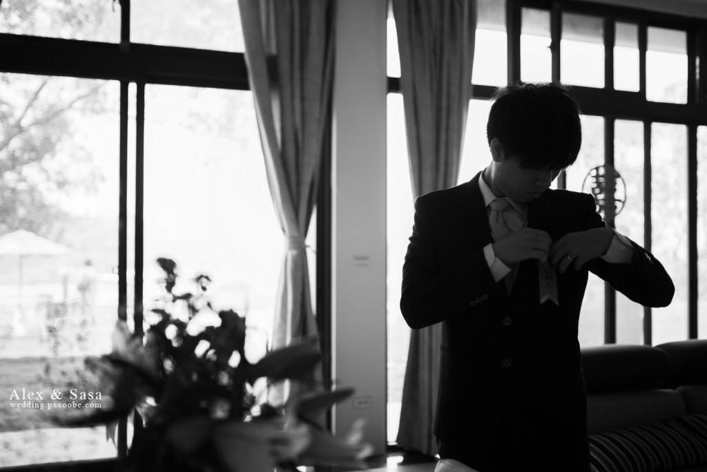 新竹美麗信酒店迎娶紀錄,台中婚錄推薦-08