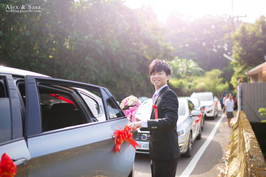 新竹美麗信酒店迎娶紀錄,台中婚錄推薦-09