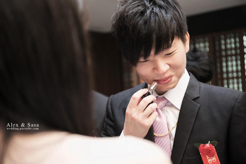 新竹美麗信酒店迎娶紀錄,台中婚錄推薦-20