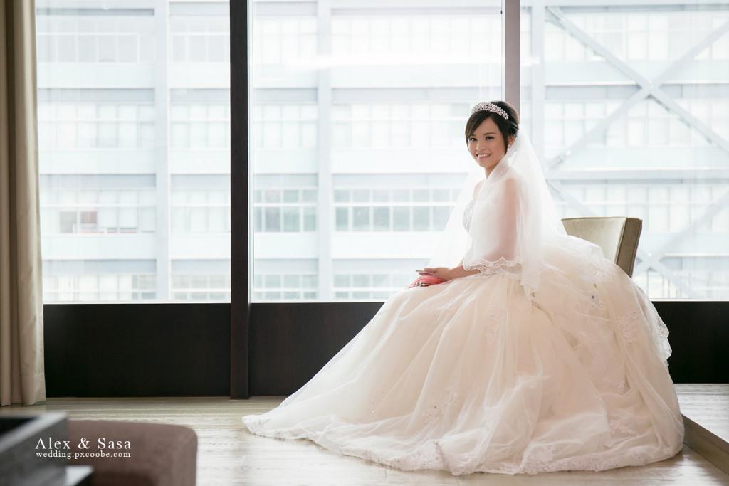 新竹美麗信酒店迎娶紀錄,台中婚錄推薦-24