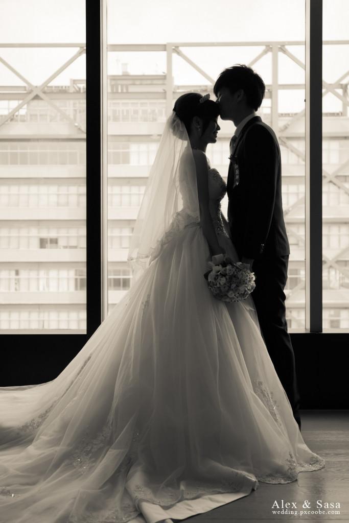 新竹美麗信酒店迎娶紀錄,台中婚錄推薦-29