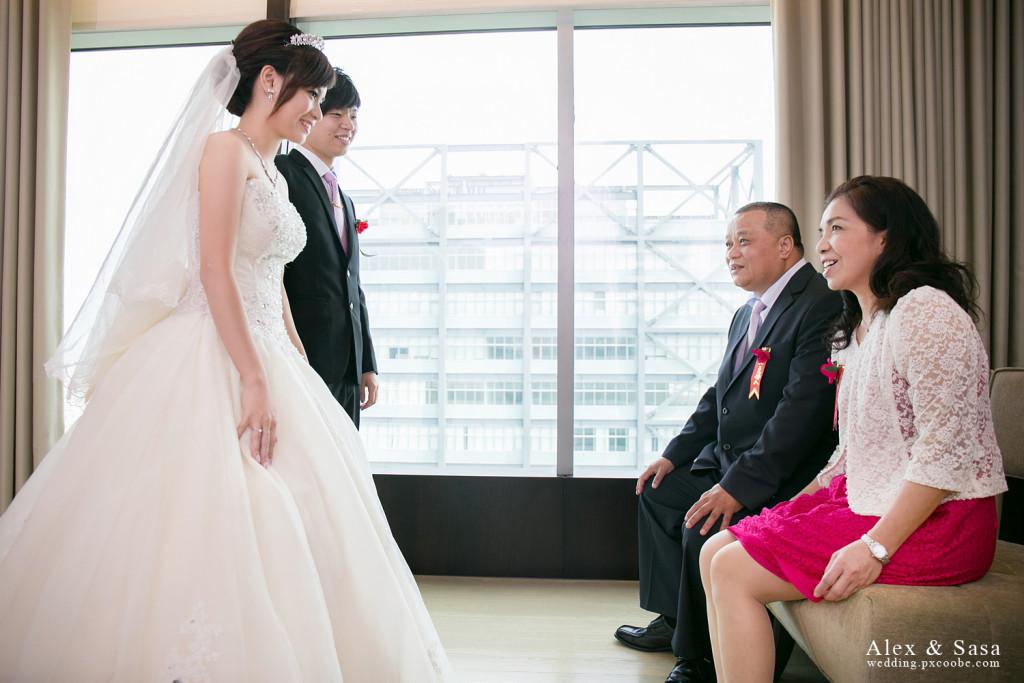 新竹美麗信酒店迎娶紀錄,台中婚錄推薦-30