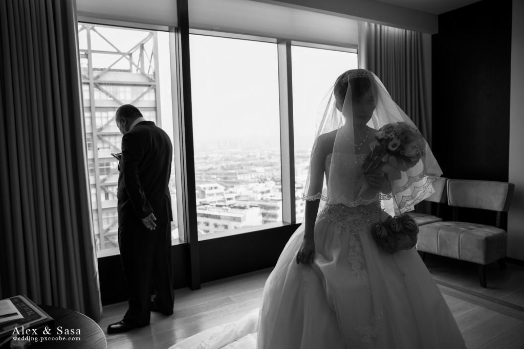 新竹美麗信酒店迎娶紀錄,台中婚錄推薦-31
