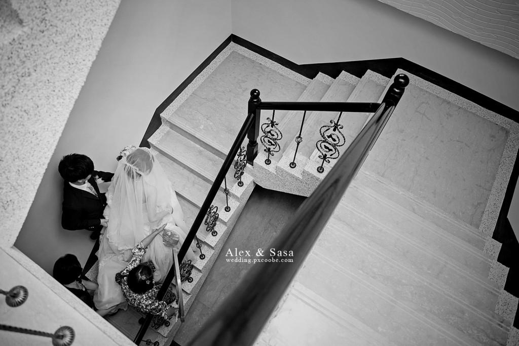 新竹美麗信酒店迎娶紀錄,台中婚錄推薦-39