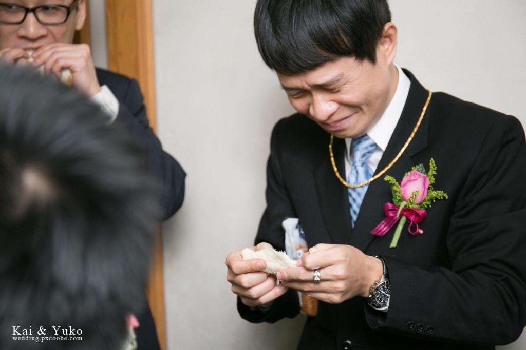 草屯成都迎娶記錄,台中婚錄推薦-22