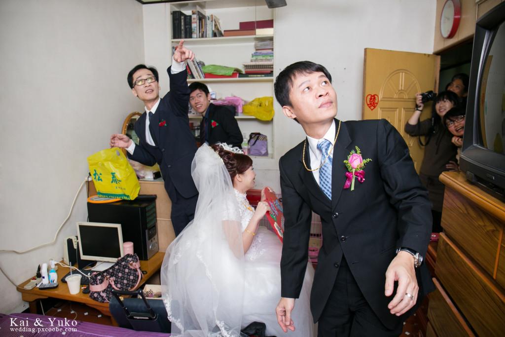 草屯成都迎娶記錄,台中婚錄推薦-27