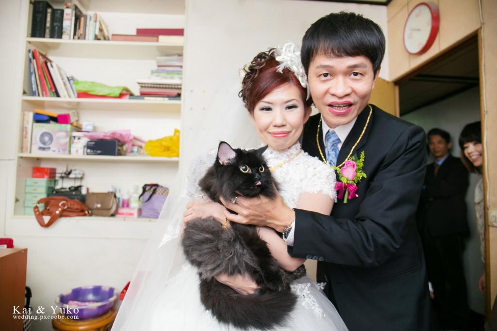 草屯成都迎娶記錄,台中婚錄推薦-33