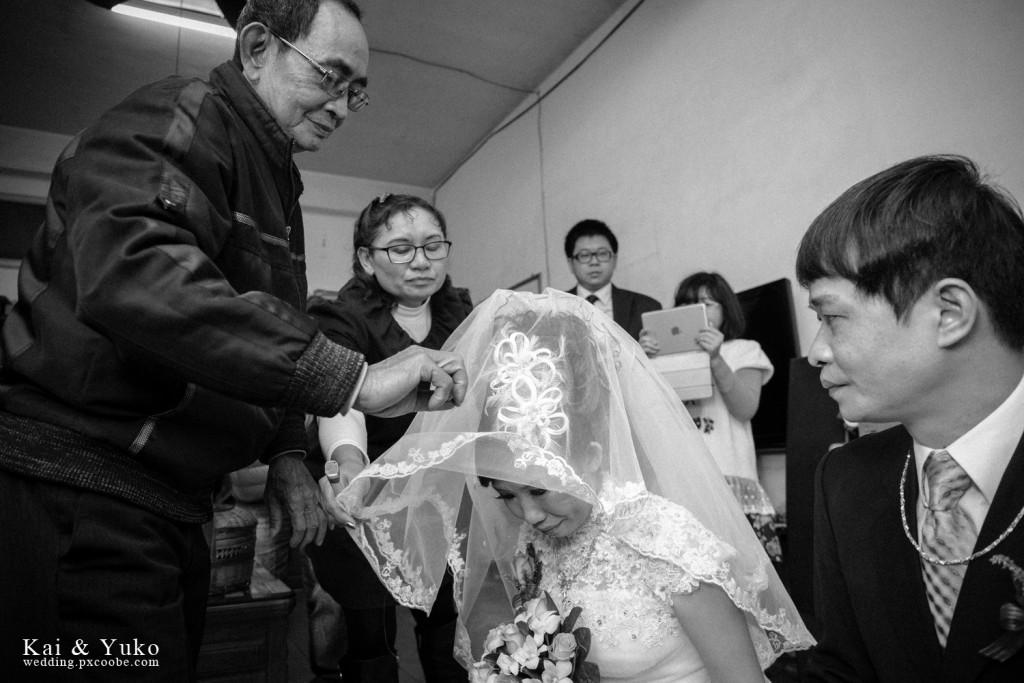 草屯成都迎娶記錄,台中婚錄推薦-36