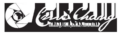 台中婚錄推薦【CmiChang張西米】|彼查庫柏婚禮錄影團隊