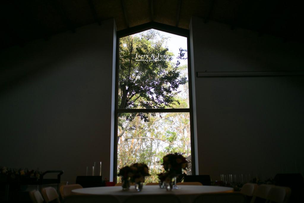 婚禮紀錄在顏氏牧場,台中婚錄推薦張西米1