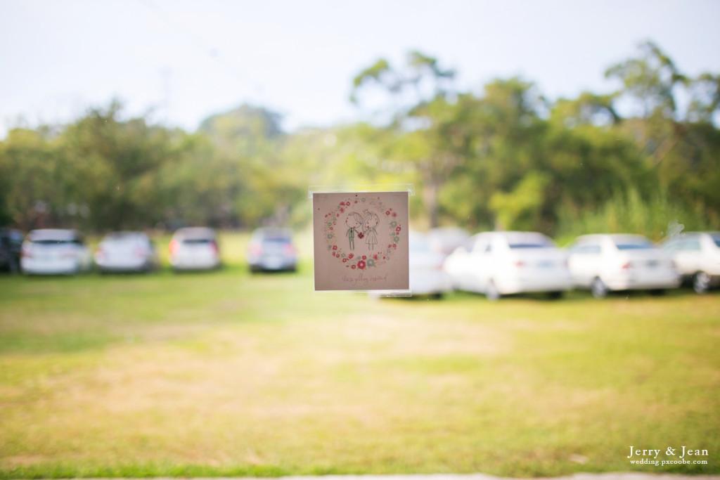 婚禮紀錄在顏氏牧場,台中婚錄推薦張西米04