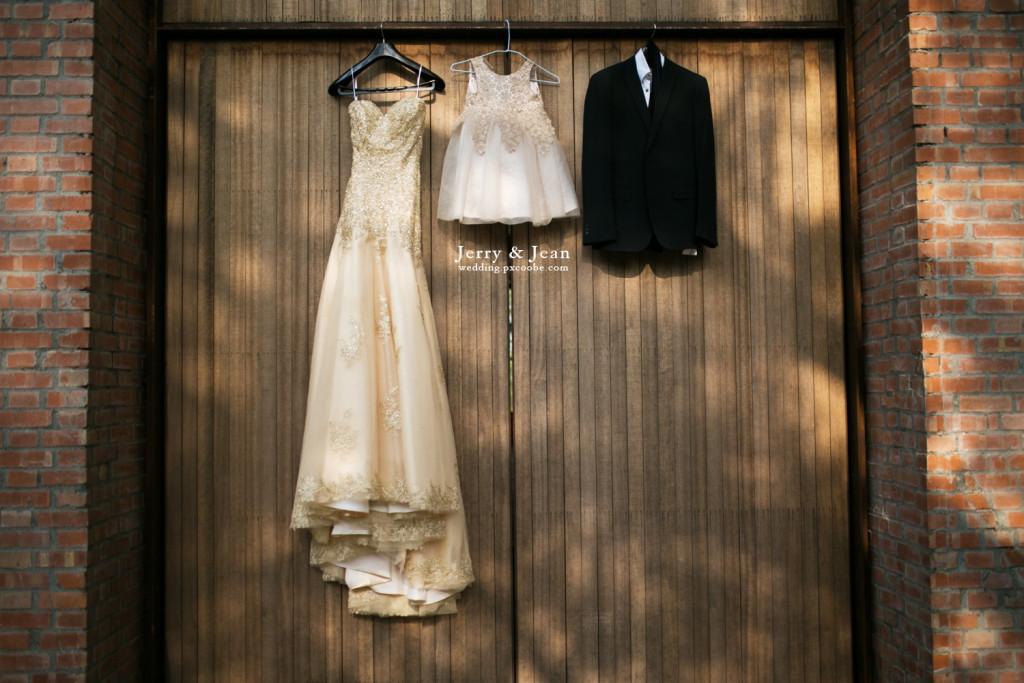 婚禮紀錄在顏氏牧場,台中婚錄推薦張西米06