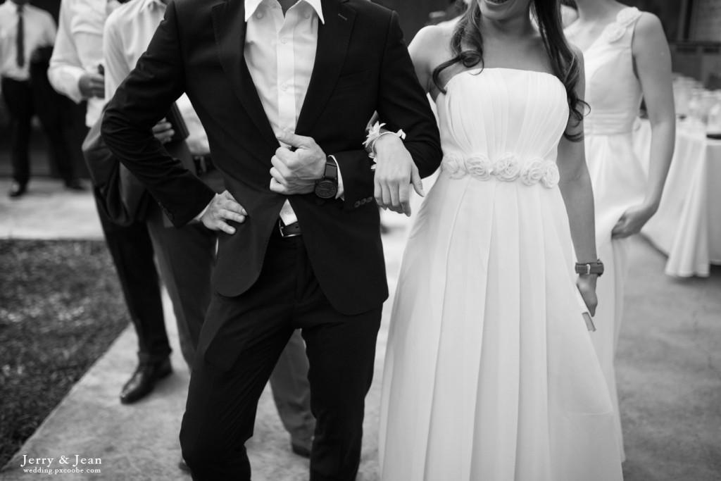 婚禮紀錄在顏氏牧場,台中婚錄推薦張西米09