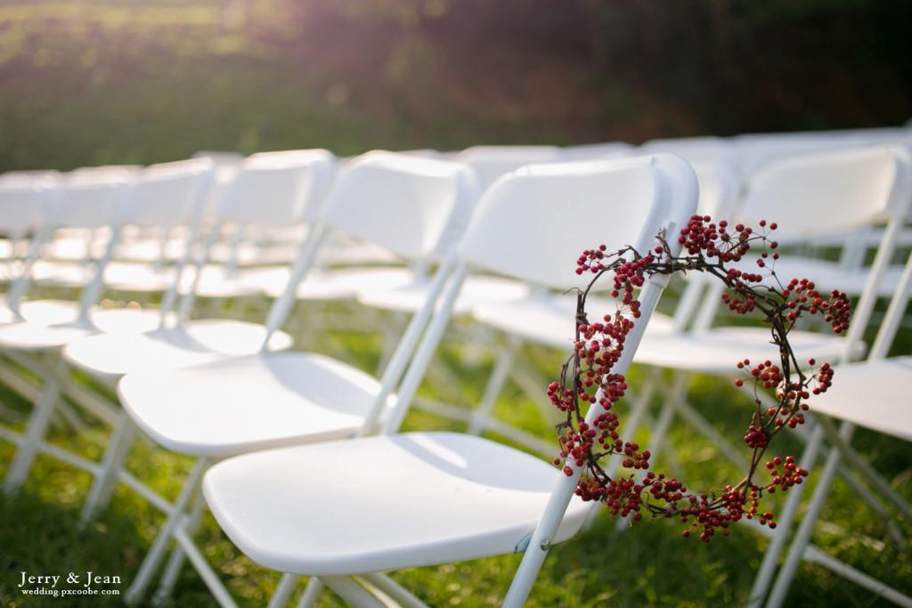 婚禮紀錄在顏氏牧場,台中婚錄推薦張西米12