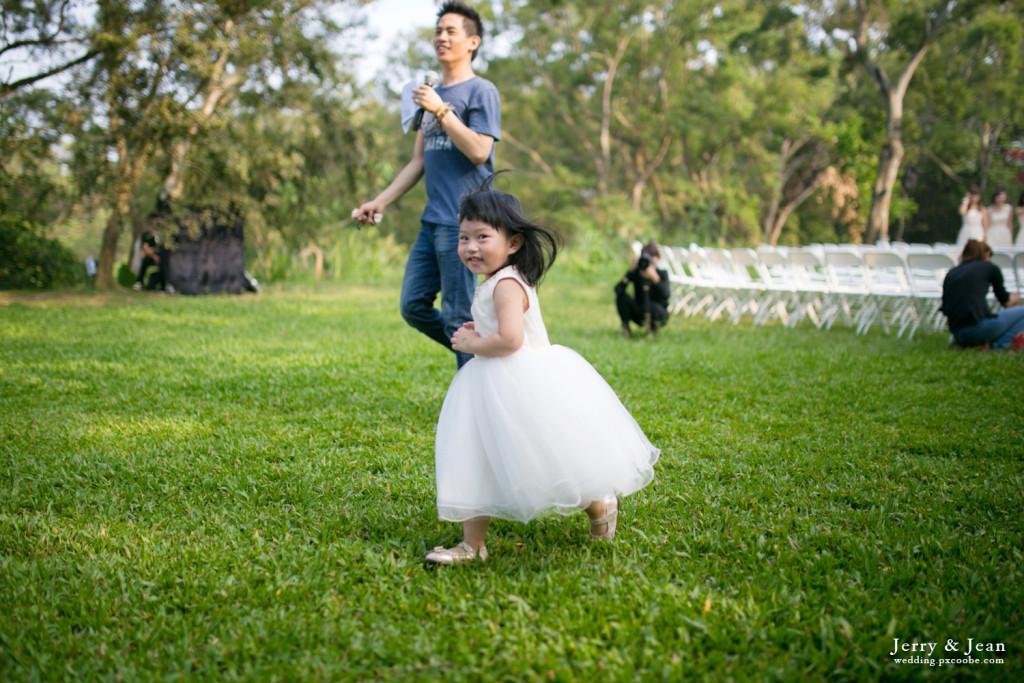 婚禮紀錄在顏氏牧場,台中婚錄推薦張西米13