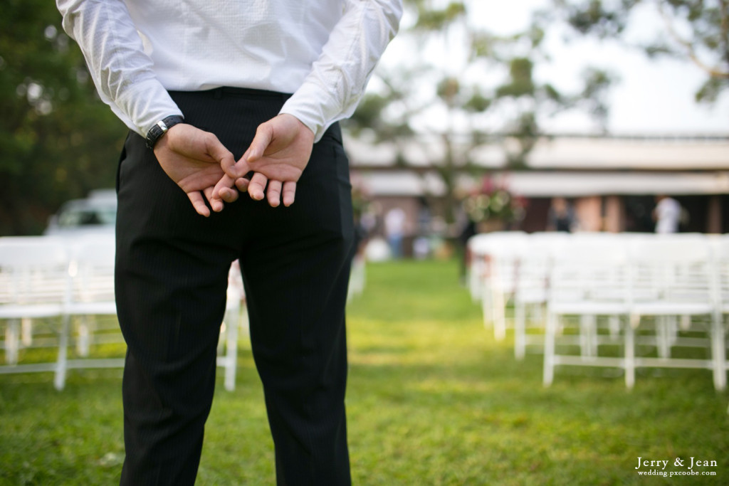 婚禮紀錄在顏氏牧場,台中婚錄推薦張西米