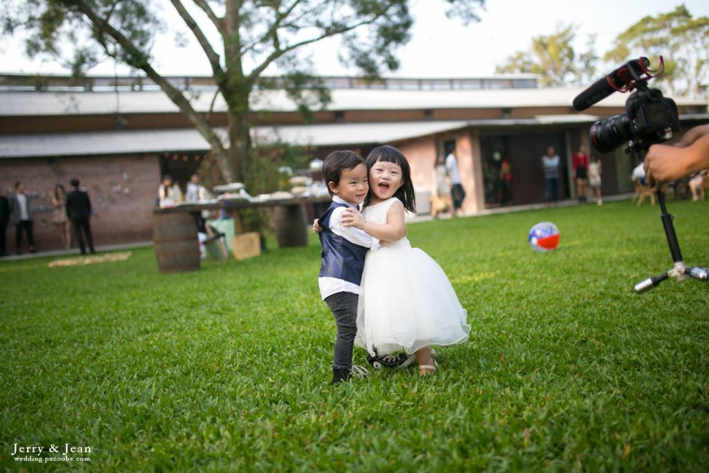 婚禮紀錄在顏氏牧場,台中婚錄推薦張西米20