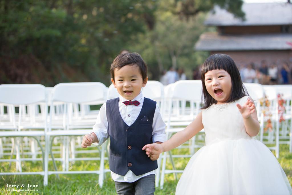 婚禮紀錄在顏氏牧場,台中婚錄推薦張西米22