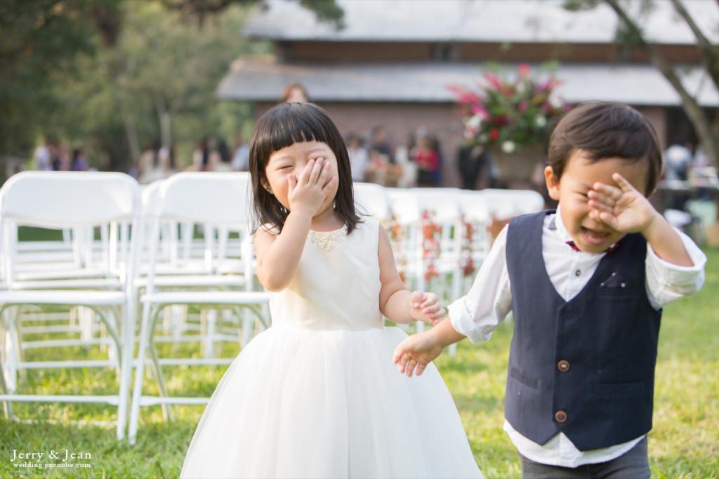 婚禮紀錄在顏氏牧場,台中婚錄推薦張西米23