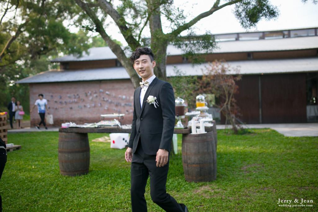 婚禮紀錄在顏氏牧場,台中婚錄推薦張西米29