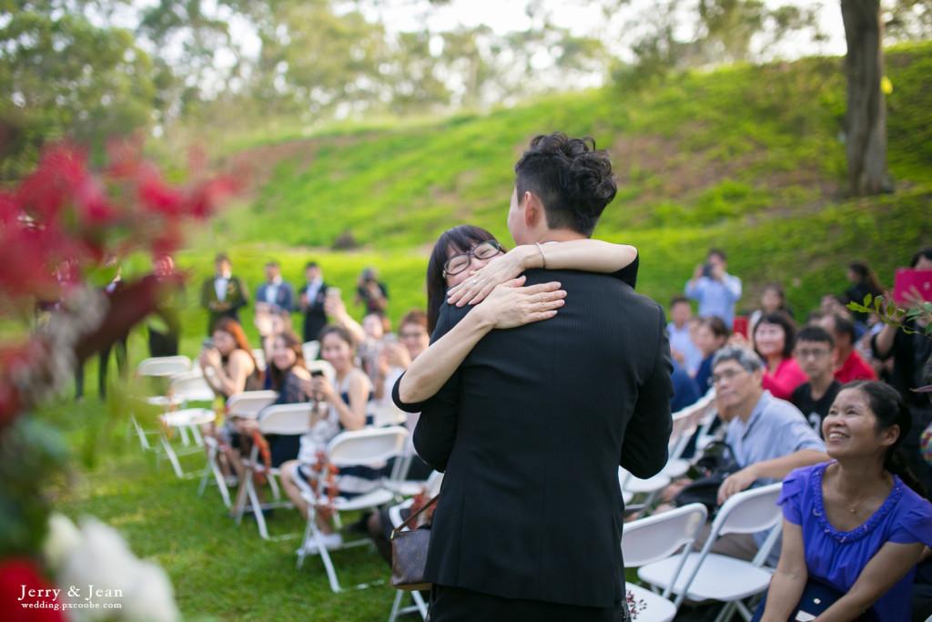 婚禮紀錄在顏氏牧場,台中婚錄推薦張西米30