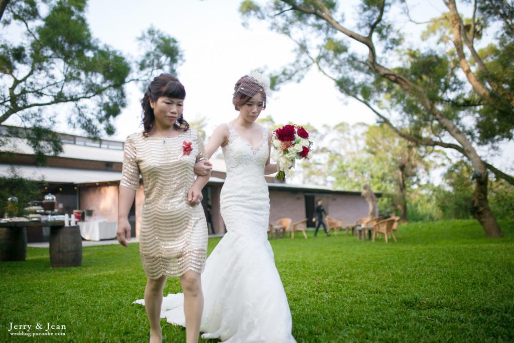 婚禮紀錄在顏氏牧場,台中婚錄推薦張西米31