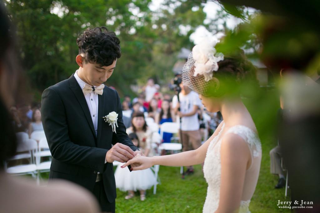 婚禮紀錄在顏氏牧場,台中婚錄推薦張西米42