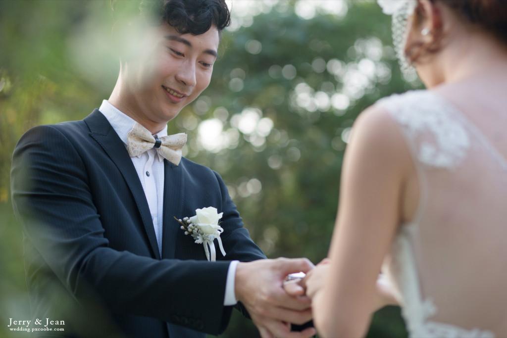 婚禮紀錄在顏氏牧場,台中婚錄推薦張西米44