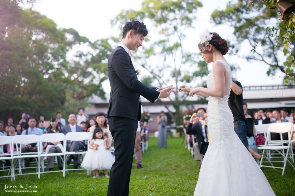 婚禮紀錄在顏氏牧場,台中婚錄推薦張西米45